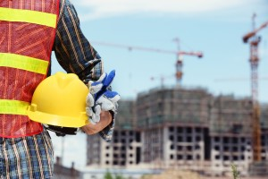 Workers' Compensation Attorneys Representing Injured Construction Workers