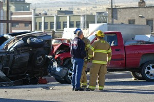 Contact Our Atlanta Car Accident Attorneys
