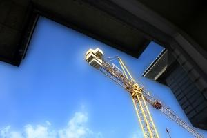 crane-1441969-m