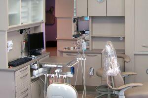 dental-office-751830-m