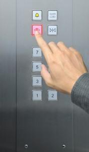 Elevator or Escalator Accidents Van Sant Law