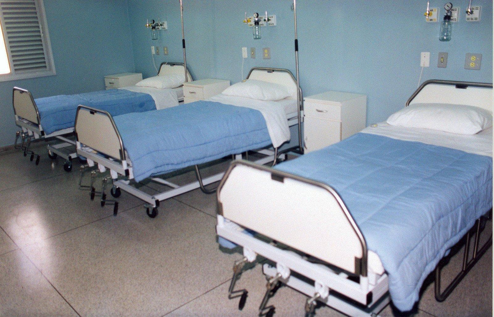 atlanta workplace illness