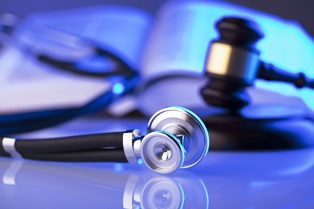 causes of medical malpractice
