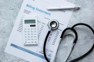 paying for motorcycle crash medical bills
