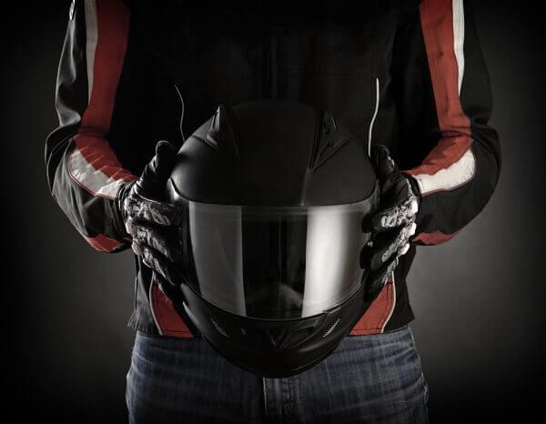 georgia motorcycle lawyer