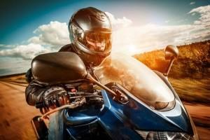 Atlanta Attorneys With motorcycle safety Info
