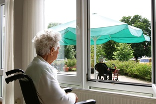 nursing home understaffing abuse
