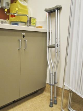 nursing home abuse Van Sant Law