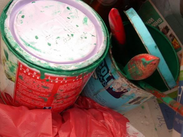paint-session-1252247