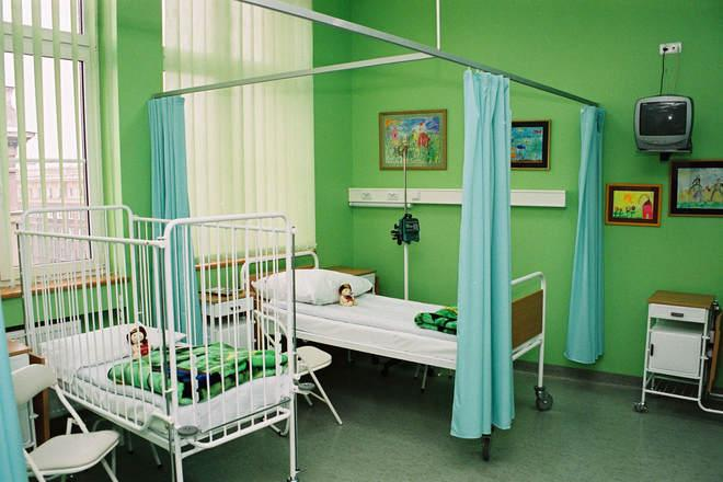 pediatrics-1529152