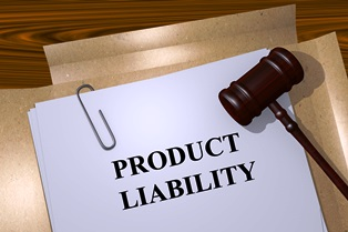 statute of limitations for product liability cases