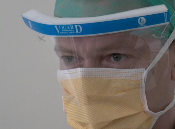 Atlanta medical malpractice
