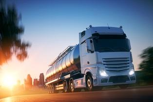 understanding truck accident settlements in GA