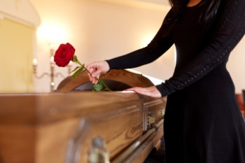 wrongful death claims from truck accidents