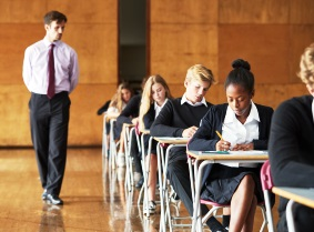 Sexual abuse in private schools