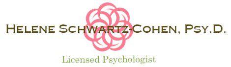 Dr Schwartz logo