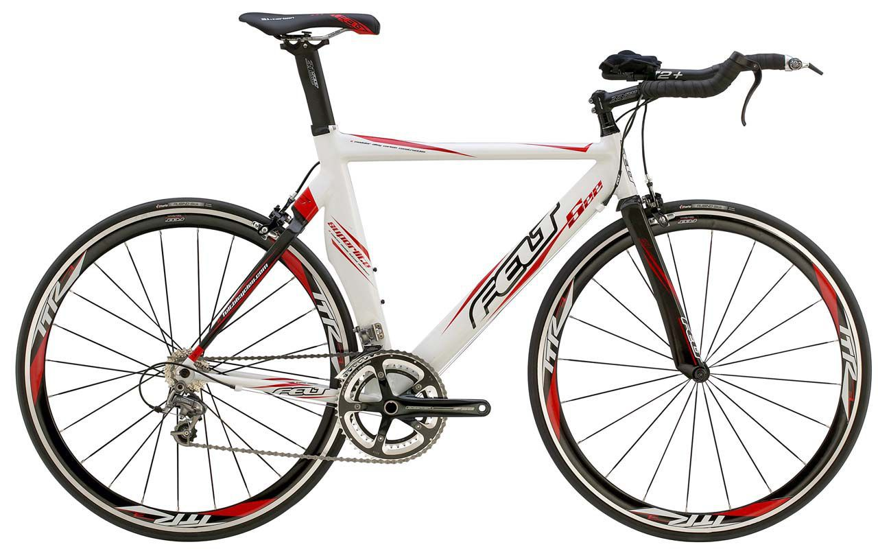 Recalled Triatholon Bike-PA NJ Dangerous Products Lawyer