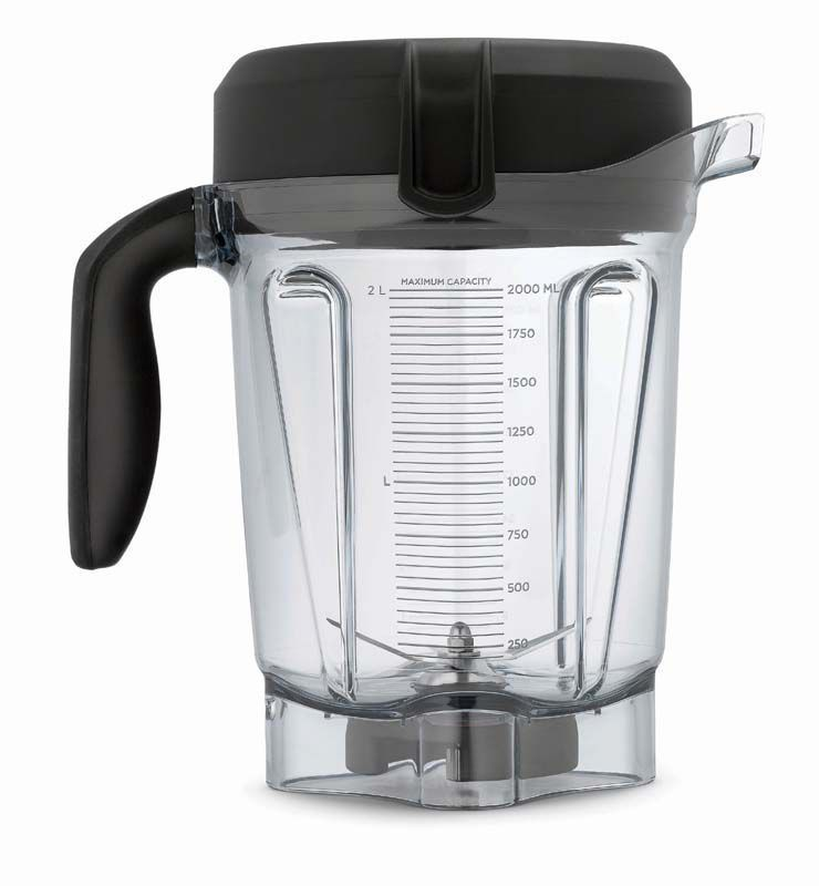 Recalled blender| PA NJ Defective Product Injury Lawyers