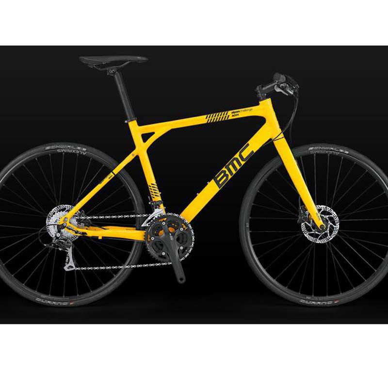 Recalled Bike-PA NJ Dangerous Products Lawyer