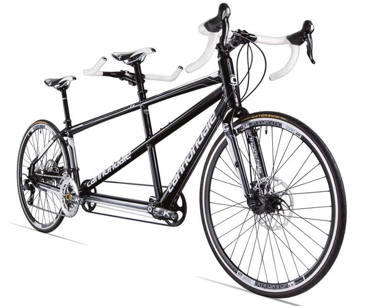Recalled Tandem Bike-PA NJ Dangerous Products Lawyer