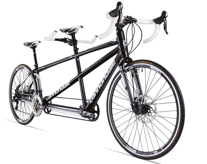 Recalled Tandem Bike-PA NJ Dangerous Products Lawyer