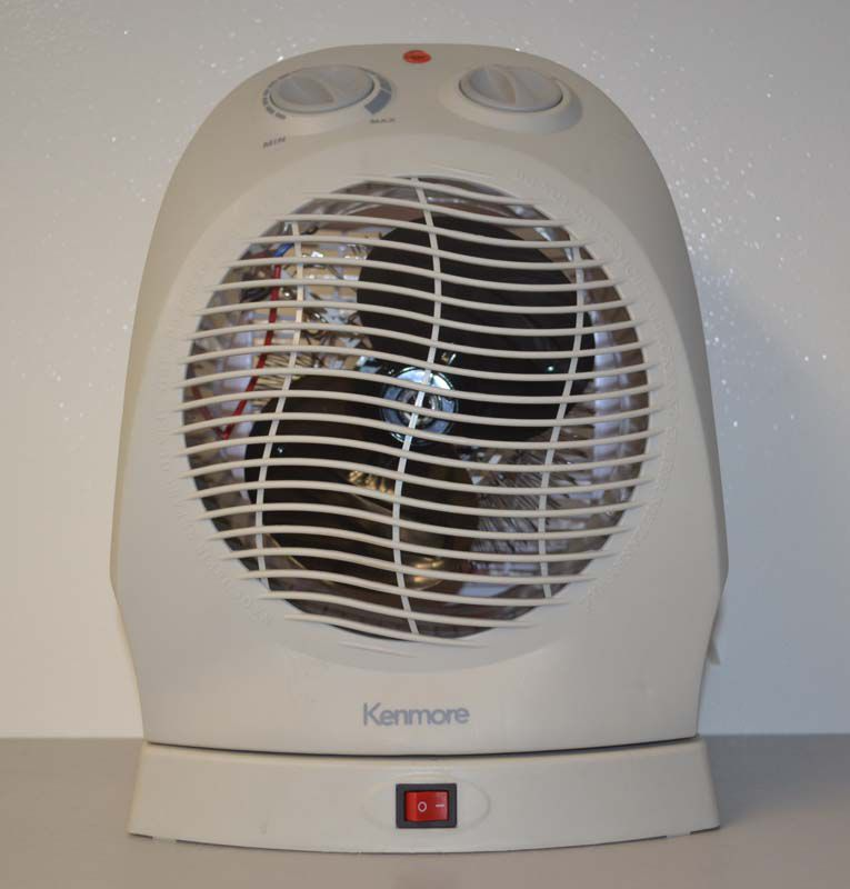 Recalled heaters due to risk of fire | PA dangerous products lawyer