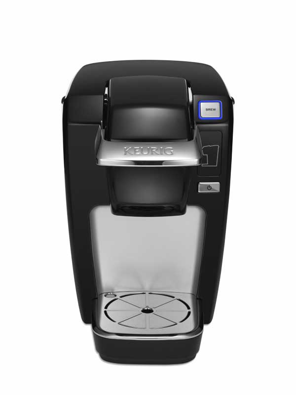 Recalled Keurig Brewing System-PA NJ Dangerous Products Injury Lawyer