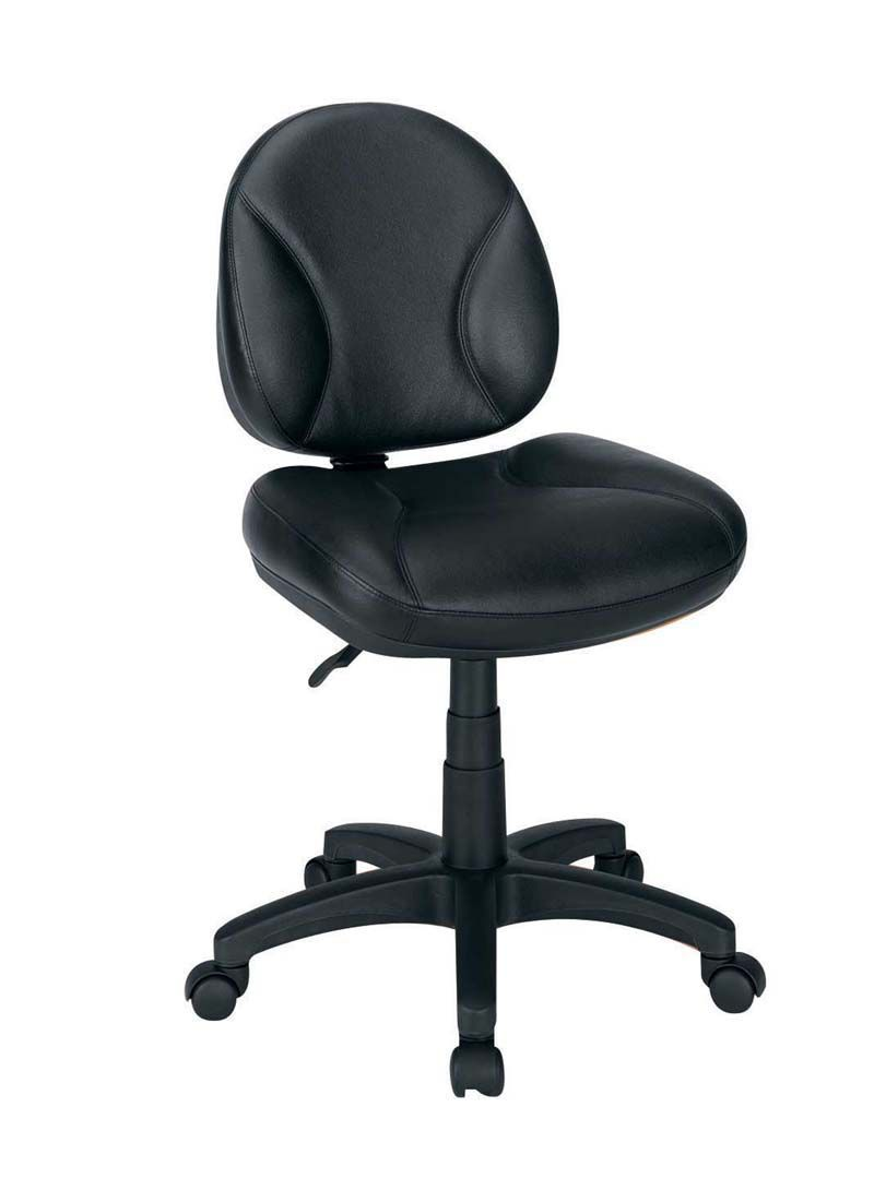recalled office chair-PA NJ dangerous recalled products injury lawyer