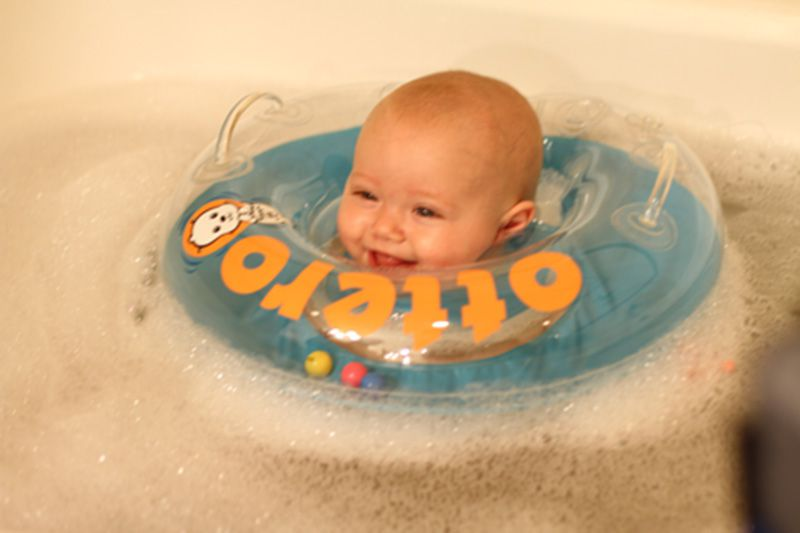 Recalled baby floats - PA NJ dangerous products injury lawyer