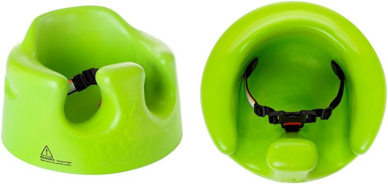 Recalled bumbo seat|PA dangerous products lawyer
