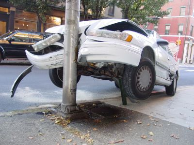 Philadelphia Car Accident Attorneys at White & Williams represent victims of auto accidents in New Jersey and Pennsylvania.