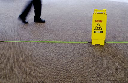 Philadelphia slip and fall lawyers handle premises liability lawsuits in New Jersey and Pennsylvania.