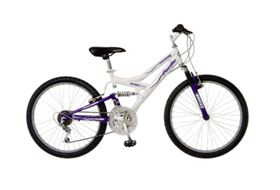 Recalled bike|PA NJ sports injury lawyer