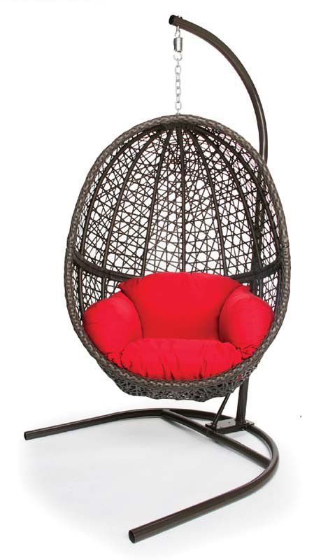 Recalled hanging chair-PA NJ dangerous products injury lawyer