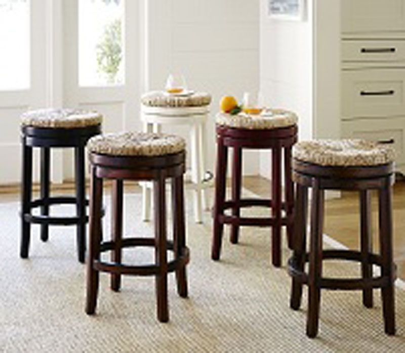 recalled bar stools-PA NJ dangerous recalled products injury lawyer