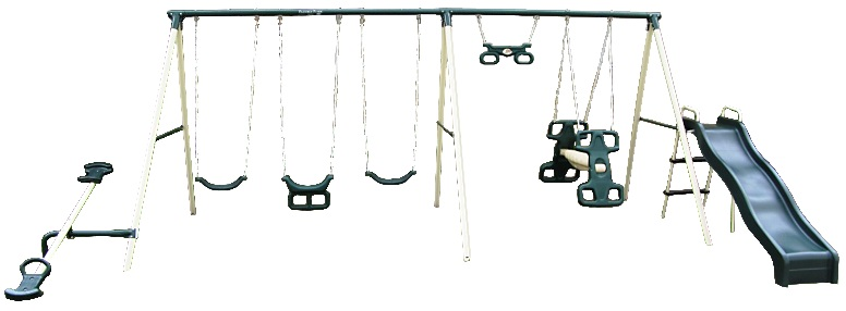 recalled swing set|PA products liability lawyer