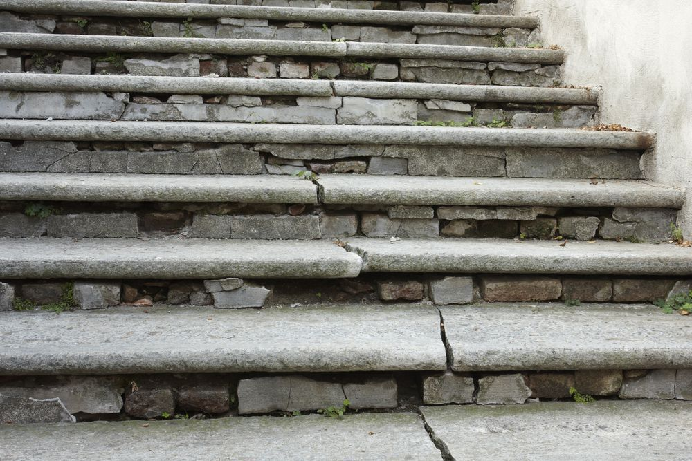 PA & NJ Stairway Accident Lawyers|PA NJ trip and fall accident lawyers