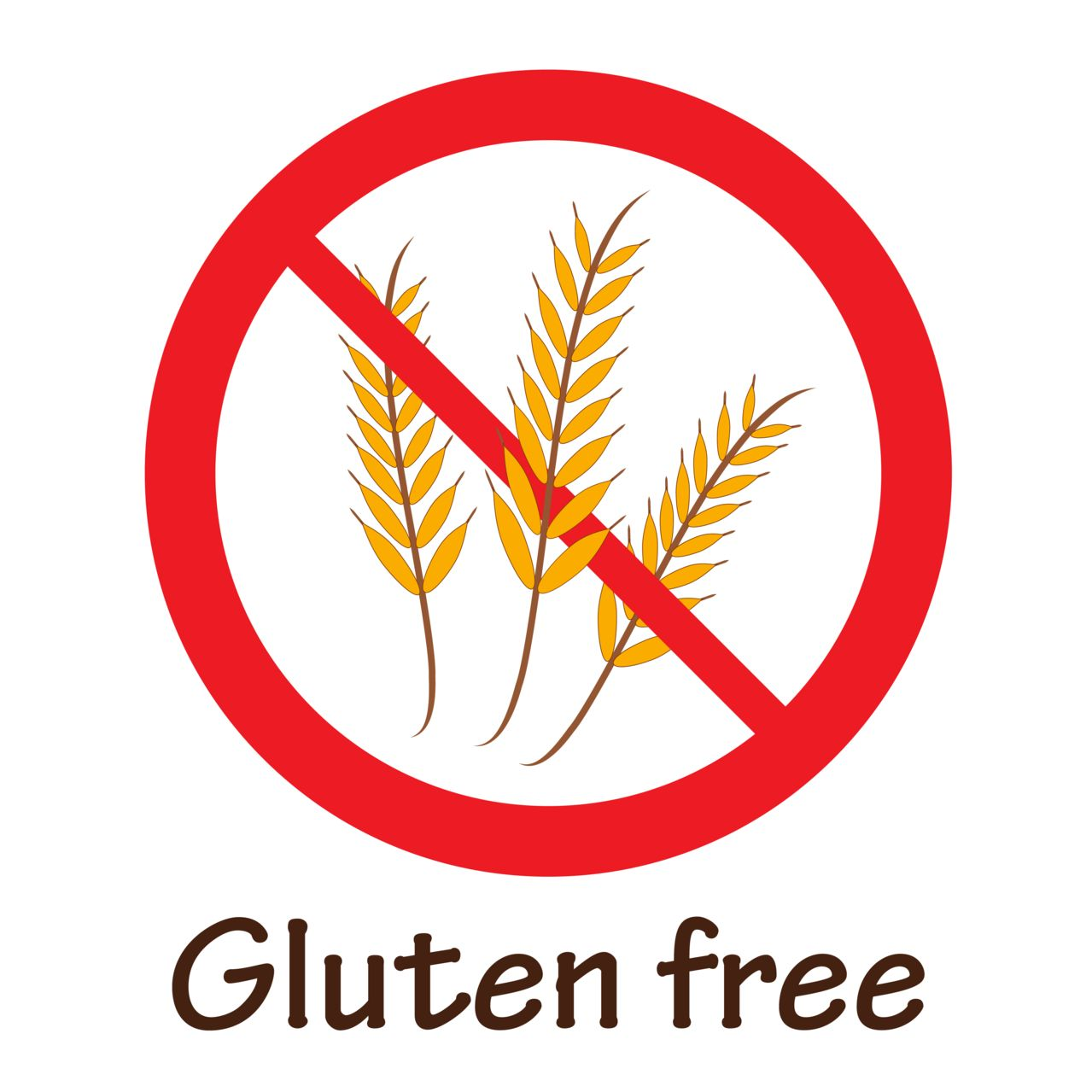 PA NJ food allergy injury lawyer -gluten celiac diseas