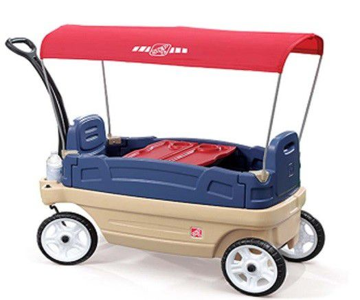 Recalled defective wagon|PA NJ dangerous products injury lawyer