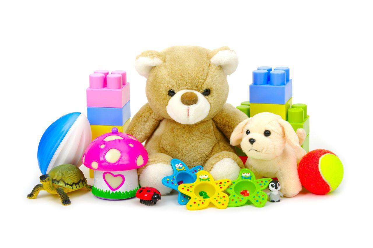 Beware of Dangerous Toys Hitting the Shelves This Christmas | Wayne ...