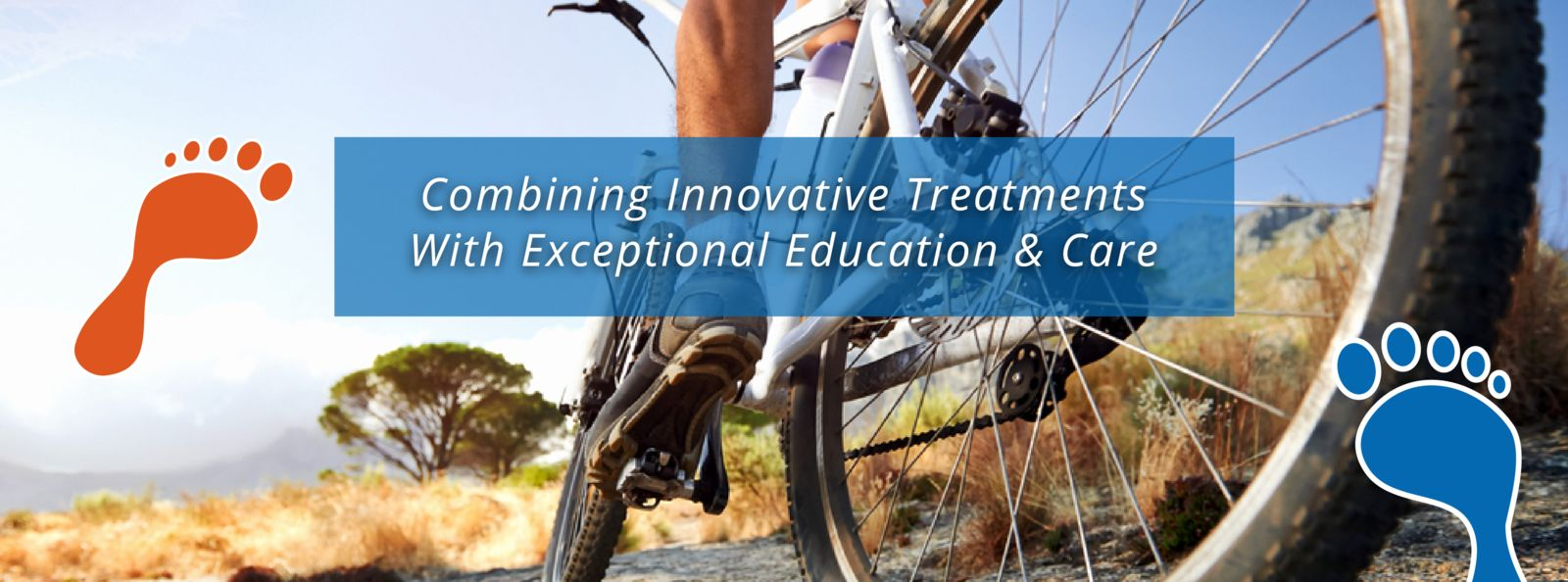 Innovative Treatments, Exceptional Care
