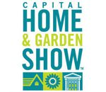 CapitolHomeandGardenShow2012