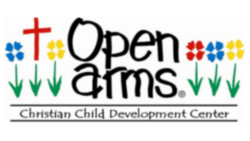 Open Arms Annual Spring Fling 5K