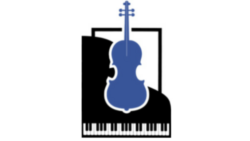 The Community Music School of the Piedmonts Logo, an Armored Cloud Community Partner