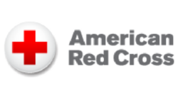American Red Cross Fire & Ice Ball