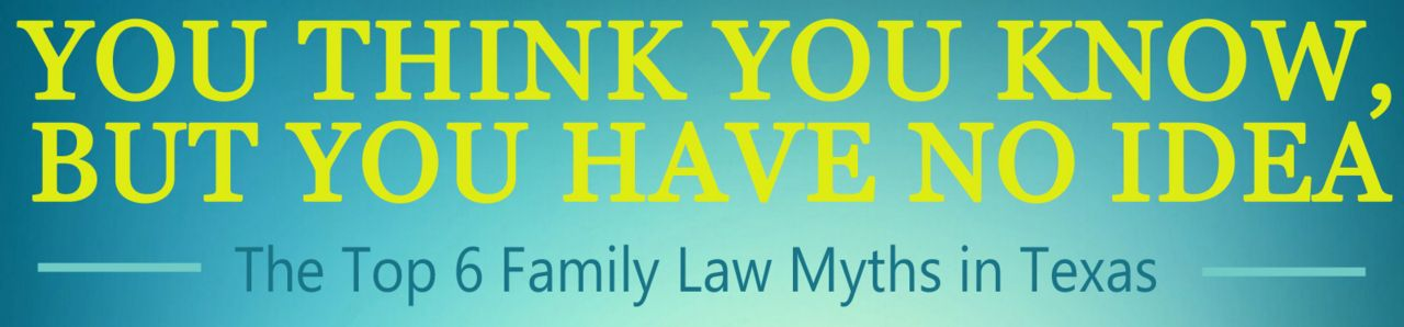 Dallas Divorce Attorney The Ashmore Law Firm