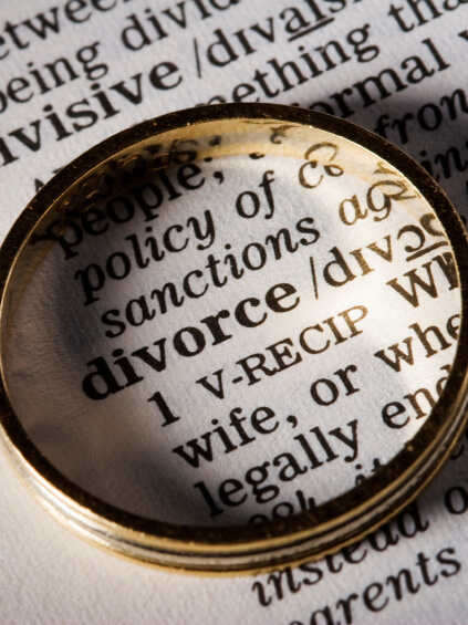 Dallas, Texas Divorce Lawyer The Ashmore Law Firm