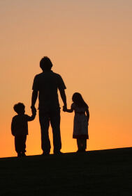 Dallas Texas Child Custody Lawyer The Ashmore Law Firm