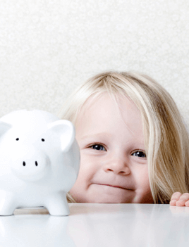 Dallas Texas Child Support Lawyer