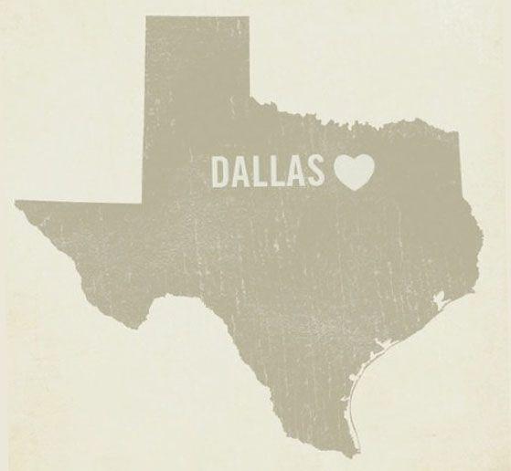 Dallas Texas Car Accident Attorney